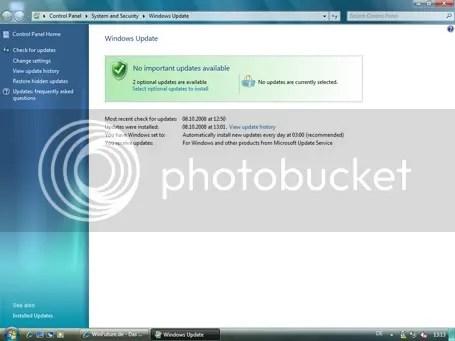 https://i1.wp.com/i308.photobucket.com/albums/kk339/WindowsNET/pWindowsUpdate-1.jpg
