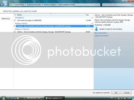 https://i1.wp.com/i308.photobucket.com/albums/kk339/WindowsNET/qSelecionaratualizaes-1.png