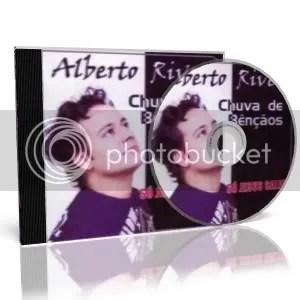 https://i1.wp.com/i309.photobucket.com/albums/kk365/BlessedGospel/Alberto-River/AlbertoRiver-ChuvasdeBenos.jpg