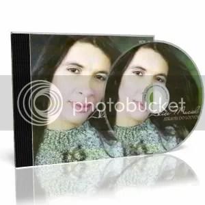 https://i1.wp.com/i309.photobucket.com/albums/kk365/BlessedGospel/Alice-Maciel/AliceMaciel-AtravsDoLouvor.jpg