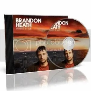 https://i1.wp.com/i309.photobucket.com/albums/kk365/BlessedGospel/Brandon-Heath/BrandonHeath-WhatIfWe.jpg
