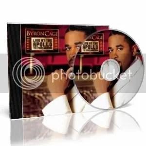 https://i1.wp.com/i309.photobucket.com/albums/kk365/BlessedGospel/Byron-Gage/ByronGage2008-TheProclamation.jpg