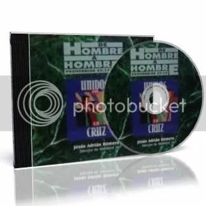 https://i1.wp.com/i309.photobucket.com/albums/kk365/BlessedGospel/Jesus-Adrian-Romero/JesusAdrianRomero-2Unidosporlacruz.jpg