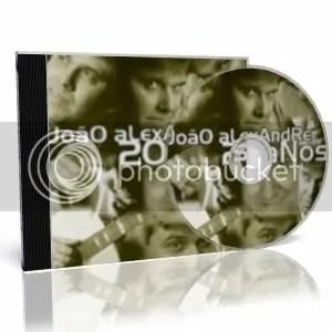 https://i1.wp.com/i309.photobucket.com/albums/kk365/BlessedGospel/Joao-Alexandre/JooAlexandre-20Anos.jpg