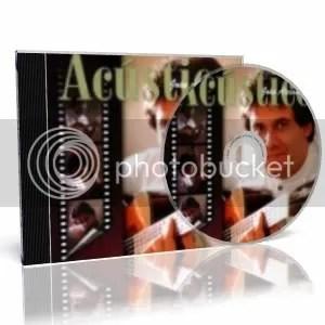 https://i1.wp.com/i309.photobucket.com/albums/kk365/BlessedGospel/Joao-Alexandre/JooAlexandre-Acstico.jpg