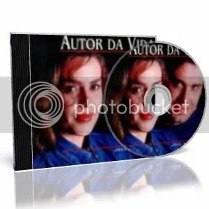 https://i1.wp.com/i309.photobucket.com/albums/kk365/BlessedGospel/Joao-Alexandre/JooAlexandre-AutordaVida.jpg