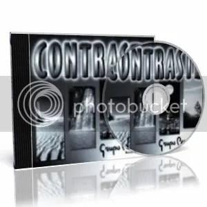 https://i1.wp.com/i309.photobucket.com/albums/kk365/BlessedGospel/Joao-Alexandre/JooAlexandre-GrupoPescador-Contrast.jpg