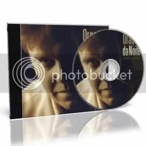 https://i1.wp.com/i309.photobucket.com/albums/kk365/BlessedGospel/Joao-Alexandre/JooAlexandre-OraodaNoite.jpg