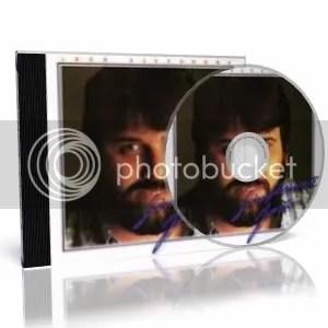 https://i1.wp.com/i309.photobucket.com/albums/kk365/BlessedGospel/Joao-Alexandre/JooAlexandre-SimplesmenteJoo.jpg