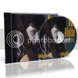 https://i1.wp.com/i309.photobucket.com/albums/kk365/BlessedGospel/Joao-Alexandre/JooAlexandre-VozVioloeAlgoMais.jpg