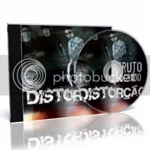 https://i1.wp.com/i309.photobucket.com/albums/kk365/BlessedGospel/LETRA-F/FRUTOSAGRADO-DISTORAO.jpg
