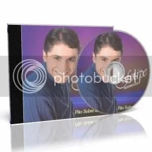 https://i1.wp.com/i309.photobucket.com/albums/kk365/BlessedGospel/LETRA-F/FelipeRodrigues-Posobreasguas.jpg