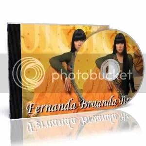 https://i1.wp.com/i309.photobucket.com/albums/kk365/BlessedGospel/LETRA-F/FernandaBrum.jpg