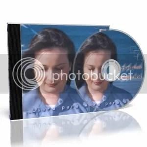 https://i1.wp.com/i309.photobucket.com/albums/kk365/BlessedGospel/LETRA-F/FernandaLara-LivreparaAmar.jpg