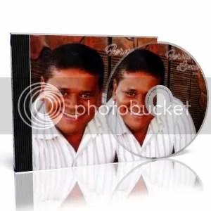 https://i1.wp.com/i309.photobucket.com/albums/kk365/BlessedGospel/LETRA-F/FernandesLima-Vol4.jpg