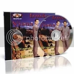 https://i1.wp.com/i309.photobucket.com/albums/kk365/BlessedGospel/LETRA-I/IRMAOSVIANA-AGITANDOASAGUAS.jpg