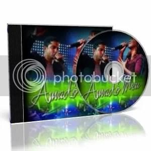 https://i1.wp.com/i309.photobucket.com/albums/kk365/BlessedGospel/LETRA-I/IgrejaBatistaEbenzer-2008-AmadoMeu.jpg