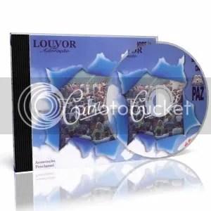 https://i1.wp.com/i309.photobucket.com/albums/kk365/BlessedGospel/LETRA-I/IgrejaBiblicadaPaz-1997-Cantai.jpg