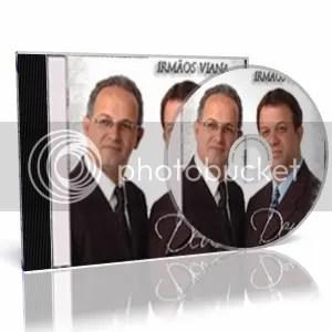 https://i1.wp.com/i309.photobucket.com/albums/kk365/BlessedGospel/LETRA-I/IrmosViana-Deus2008.jpg