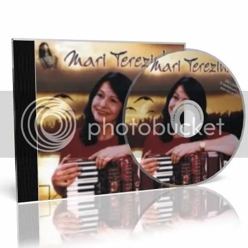 https://i1.wp.com/i309.photobucket.com/albums/kk365/BlessedGospel/LETRA-M/CDMaryTerezinhaa.jpg