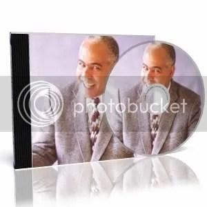 https://i1.wp.com/i309.photobucket.com/albums/kk365/BlessedGospel/LETRA-M/FotoMattosNascimento.jpg