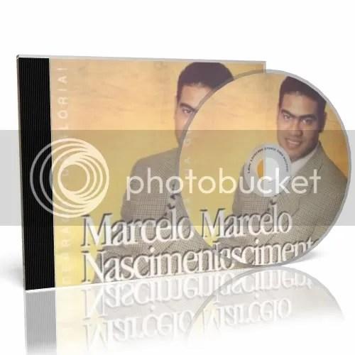 https://i1.wp.com/i309.photobucket.com/albums/kk365/BlessedGospel/LETRA-M/MARCELONASCIMENTO-DERRAMATUAGLORIA.jpg