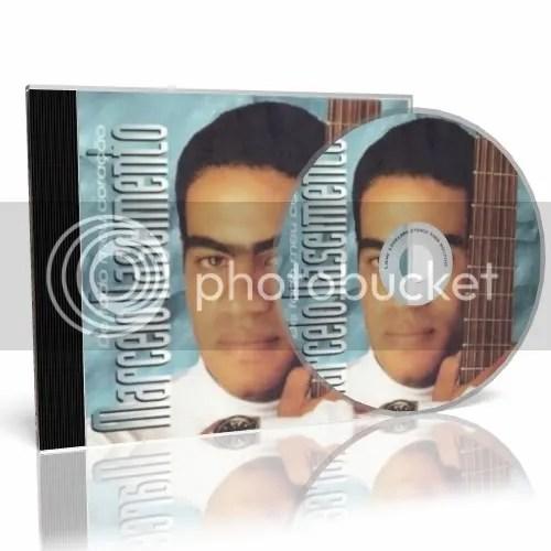 https://i1.wp.com/i309.photobucket.com/albums/kk365/BlessedGospel/LETRA-M/MARCELONASCIMENTO-DETODOMEUCORAAO.jpg