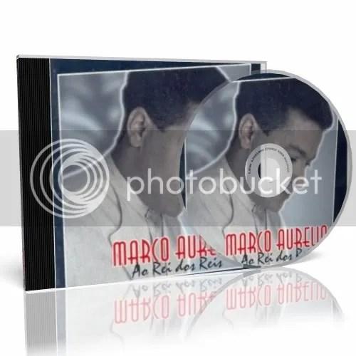 https://i1.wp.com/i309.photobucket.com/albums/kk365/BlessedGospel/LETRA-M/MARCOAURELIO-AOREIDOSREIS.jpg
