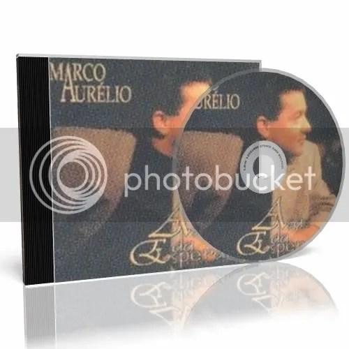 https://i1.wp.com/i309.photobucket.com/albums/kk365/BlessedGospel/LETRA-M/MARCOAURELIO-ASASDAESPERANA.jpg