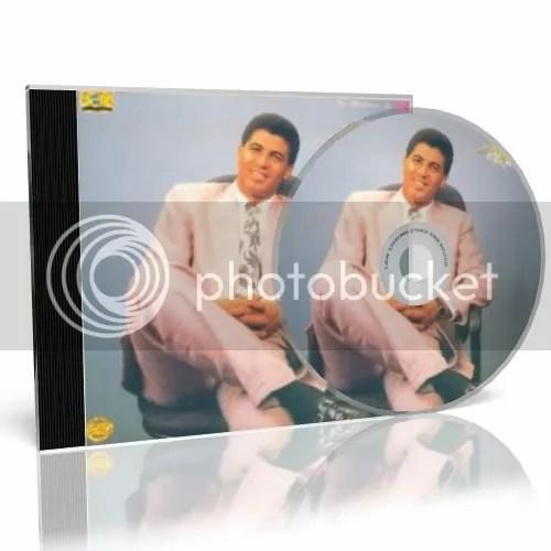 https://i1.wp.com/i309.photobucket.com/albums/kk365/BlessedGospel/LETRA-M/MARCOSANTONIO-OSMELHORES.jpg