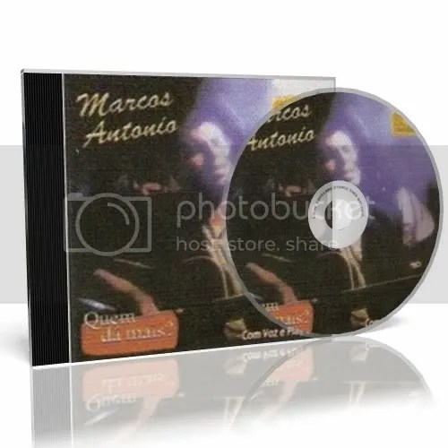 https://i1.wp.com/i309.photobucket.com/albums/kk365/BlessedGospel/LETRA-M/MARCOSANTONIO-QUEMDAMAIS.jpg