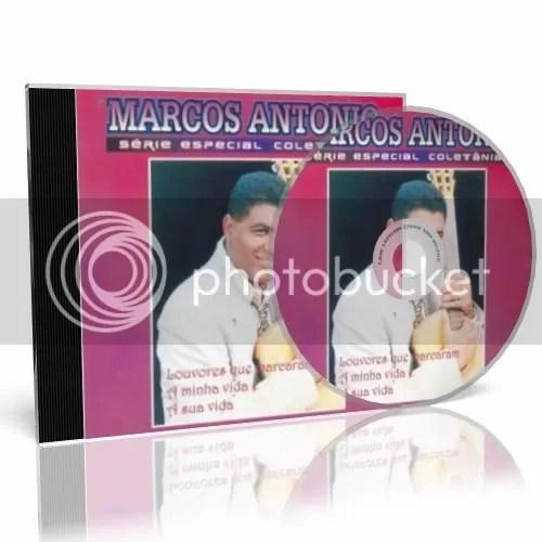 https://i1.wp.com/i309.photobucket.com/albums/kk365/BlessedGospel/LETRA-M/MARCOSANTONIO-SERIEESPECIALCOLETANE.jpg