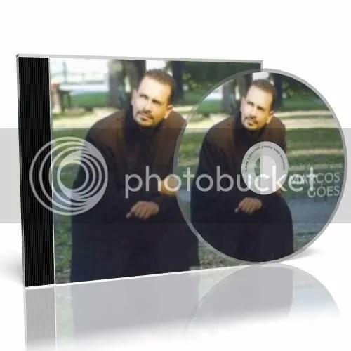 https://i1.wp.com/i309.photobucket.com/albums/kk365/BlessedGospel/LETRA-M/MARCOSGOES-AMADODAMINHALMA.jpg