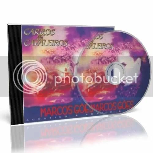 https://i1.wp.com/i309.photobucket.com/albums/kk365/BlessedGospel/LETRA-M/MARCOSGOES-CARROSECAVALEIROS.jpg