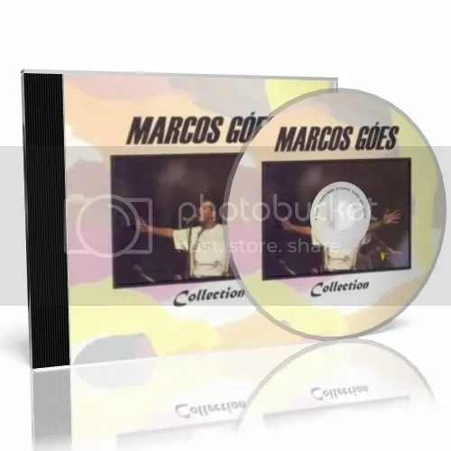 https://i1.wp.com/i309.photobucket.com/albums/kk365/BlessedGospel/LETRA-M/MARCOSGOES-COLLECTION1.jpg
