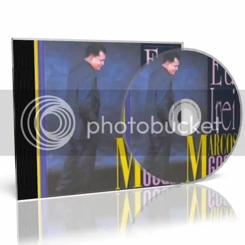 https://i1.wp.com/i309.photobucket.com/albums/kk365/BlessedGospel/LETRA-M/MARCOSGOES-EUIREI.jpg