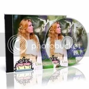 https://i1.wp.com/i309.photobucket.com/albums/kk365/BlessedGospel/LETRA-M/MARINADEOLIVEIRA-UMNOVOCANTICO-1.jpg