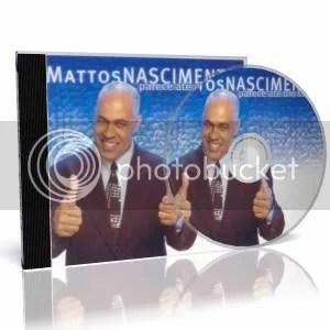 https://i1.wp.com/i309.photobucket.com/albums/kk365/BlessedGospel/LETRA-M/MATTOSNASCIMENTO-PARECEATEUMSONHO.jpg