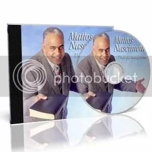 https://i1.wp.com/i309.photobucket.com/albums/kk365/BlessedGospel/LETRA-M/MATTOSNASCIMENTO-VOCEJAIMAGINOU-1.jpg