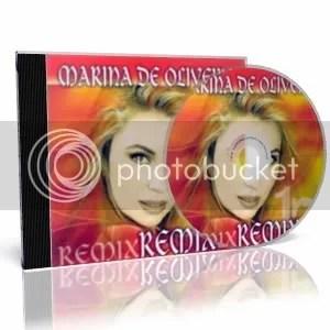 https://i1.wp.com/i309.photobucket.com/albums/kk365/BlessedGospel/LETRA-M/MarinadeOliveira-Remix17-2004.jpg