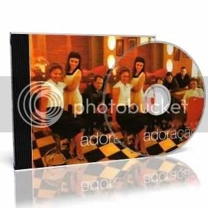 https://i1.wp.com/i309.photobucket.com/albums/kk365/BlessedGospel/LETRA-M/MinisteriodeAdorao-ROCK-IgrejadaGra.jpg