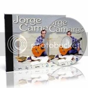 https://i1.wp.com/i309.photobucket.com/albums/kk365/BlessedGospel/Letra-J/JORGECAMARGO-INTIMIDADE.jpg