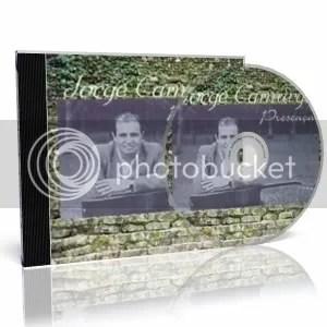https://i1.wp.com/i309.photobucket.com/albums/kk365/BlessedGospel/Letra-J/JORGECAMARGO-PRESENA.jpg