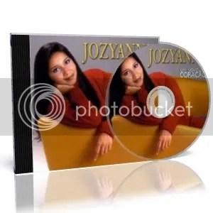 https://i1.wp.com/i309.photobucket.com/albums/kk365/BlessedGospel/Letra-J/JOZYANNE-UMNOVOCORAAO.jpg