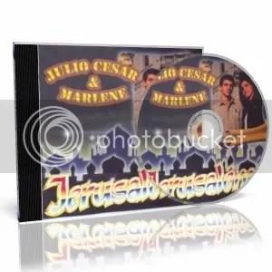 https://i1.wp.com/i309.photobucket.com/albums/kk365/BlessedGospel/Letra-J/JULIOCESAREMARLENE-JERUSALEM.jpg