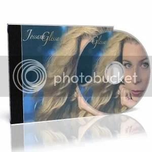https://i1.wp.com/i309.photobucket.com/albums/kk365/BlessedGospel/Letra-J/JossanaGlessa-TudoqueSonhei.jpg