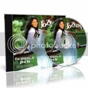 https://i1.wp.com/i309.photobucket.com/albums/kk365/BlessedGospel/Letra-J/Jozyanne-2007-EuqueroirpraL.jpg
