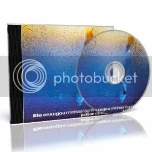 https://i1.wp.com/i309.photobucket.com/albums/kk365/BlessedGospel/Letra-J/JudsondeOliveira-Eleenxugouminha-1.jpg