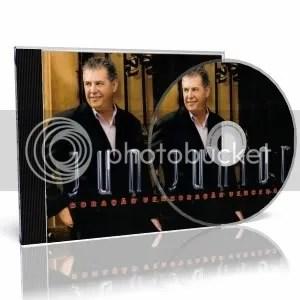 https://i1.wp.com/i309.photobucket.com/albums/kk365/BlessedGospel/Letra-J/Junior-CoraoVencedor-Lanamento-2.jpg
