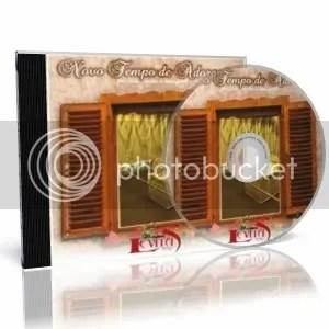 https://i1.wp.com/i309.photobucket.com/albums/kk365/BlessedGospel/M-Lote1/xMinisterioLivitas-NovoTempodeAdora.jpg